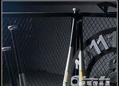 棒球棍車載 金屬合金鋼加硬加厚車用酷黑棒球棒棒球桿YYP 麥琪精品屋