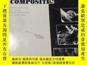 二手書博民逛書店Atlas罕見of carbon fibres and their composites----碳纖維及其復合材料