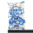 2D1A【魚大俠】FF499北海道男爵-原味可樂餅(8顆/440g/包)#小包藍