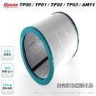 【南紡購物中心】【米歐 HEPA 濾心】適用 戴森 Dyson Pure Cool Link TP03 TP02 TP01 TP00 AM11 濾心