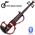 JYC Music最新款BV-100RD...