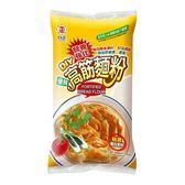 日正 營養強化高筋麵粉 500g【康鄰超市】