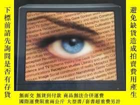 二手書博民逛書店Introducing罕見Media Studies 【英文原版
