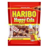 HARIBO可樂QQ糖250g