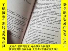 二手書博民逛書店Peril罕見at end houseY206777 見圖 見圖