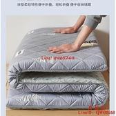 床墊學生宿舍單人軟墊家用薄款租房專用榻榻米地鋪睡墊被褥子【西語99】