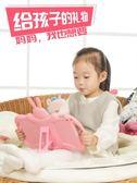 ipad air保護套全包防摔9.7寸平板電腦兒童蘋果a1474硅膠卡通可愛i