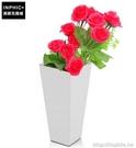 INPHIC-不鏽鋼鏡面花瓶家居金屬花瓶歐式簡約插花花瓶_8tdn
