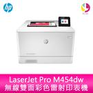 分期0利率 惠普 HP LaserJet...