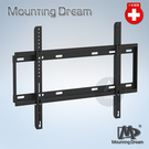 Mounting Dream 42-70...