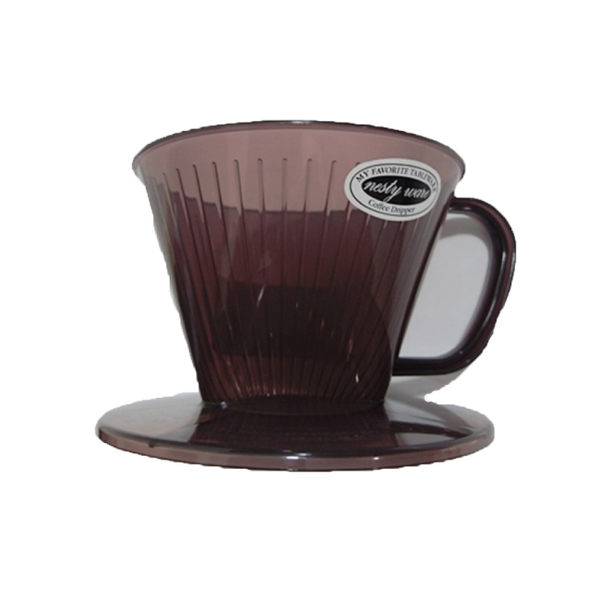 咖啡濾杯【寶雅】咖啡 濾杯