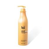【六星級沙龍】KIN 卡碧絲 頂級護髮素 哈比還原酸蛋白 洗髮精 900ml #正品公司貨