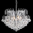 客廳水晶吊燈六燈 GBL90381...