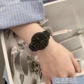 手錶珂紫kezzi手錶女風簡約氣質學生韓版女生錶大氣防水女孩初高中 快速出貨