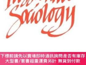 二手書博民逛書店Passionate罕見SociologyY255174 Ann Game Sage Publications