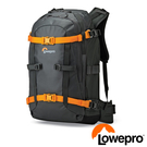 LOWEPRO L89 惠斯樂 Whistler BP350 AW 專業相機包 (台閔公司貨)