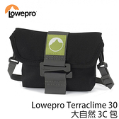 LOWEPRO 羅普 Terraclime 30 大自然 3C 袋 (24期0利率 郵寄免運 立福公司貨) 相機袋 相機包