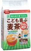 日本HAKUBAKU 全家麥茶