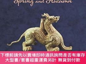 二手書博民逛書店Luxuriant罕見Gems Of The Spring And AutumnY255174 Dong Zh