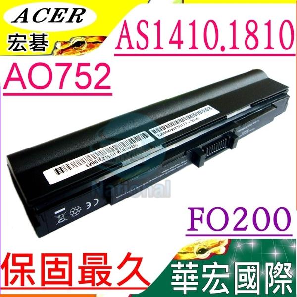 ACER電池(保固最久)-宏碁 Aspire,1410-2497,Aspire,1410-2706,Aspire1410-2762,UM09E36,UM09E51,UM09E56,