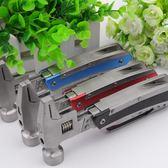 多功能救生锤 汽車戶外多功能錘子車載安全錘車用救生錘逃生錘玻璃錘活動扳手