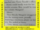 二手書博民逛書店Horrid罕見Henry And The Secret Club:可怕的亨利和秘密俱樂部.Y200392