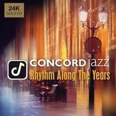 【停看聽音響唱片】【CD】「協和」發燒爵士寶典—24K金碟版