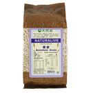 天然成- 蕎麥 (454g/包)*6包/組