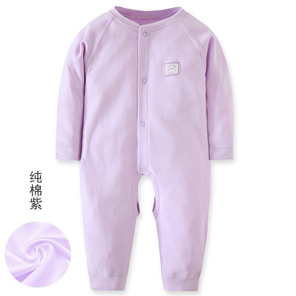 蝴蝶裝 新生兒連身紗布衣寶寶 蝴蝶衣 兔裝 連身衣新生兒 棉質 蝴蝶裝 紗布衣