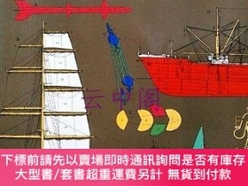 二手書博民逛書店THE罕見LORE OF SHIPS(英語)Y449231 Bengt Kihlberg 出版1970
