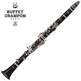 BUFFET E12F黑管/豎笛/單簧管- 德國製造/黑檀木管身/原廠公司貨