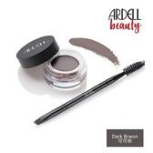 ARDELL beauty 定型持久眉膠_可可棕 3.2g