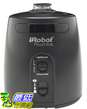 [二手現貨供應] iRobot Roomba 570 610 780 790 880 系列 原廠 燈塔型虛擬牆 虛擬塔 虛擬燈塔
