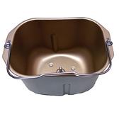 THOMSON 全自動投料製麵包機 TM-SAB02M 配件:麵包桶