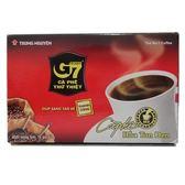 G7 即溶 黑咖啡 2g (15入)/盒