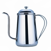 【Pearl Hourse】 寶馬牌 高型細口壺 1200ml / 手沖咖啡壺
