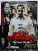 挖寶二手片-P12-385-正版DVD-電影【寶萊塢之震撼教育】-是非難辨計中計 存亡全憑快狠準