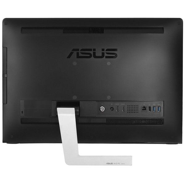 ASUS 華碩 (A6410-457BC002L )21.5吋/i5-4570S/4G*1/500G/Win8Win7
