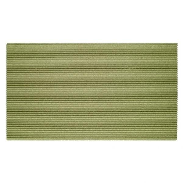 Strips有機軟木塊-Olive