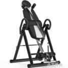倒立機 小型倒立機家用倒掛器長高拉伸神器倒吊輔助瑜伽健身長個增高器材 小艾時尚NMS