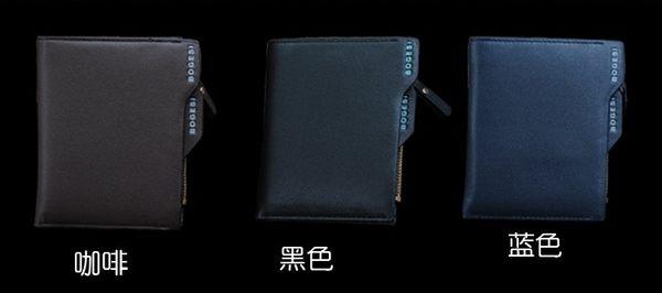 原價699特價239► L款-抽卡拉鏈款多功能短夾◄現貨㊣優質高品質㊣嚴選型男穿搭㊣皮夾短夾