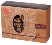 【真好家】綜合湯36包入禮盒