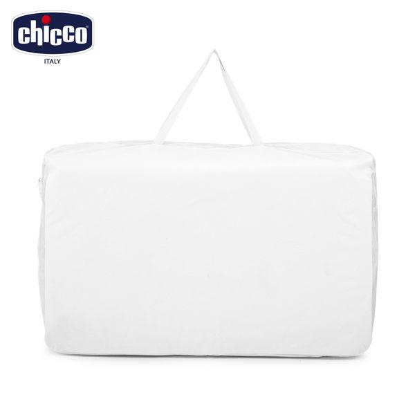 chicco-Next 2 Me嬰兒床-收納袋