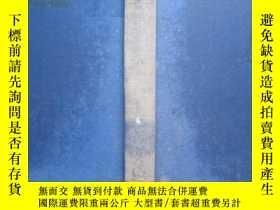 二手書博民逛書店An罕見Anthology of English Prose f