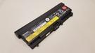 9CELL LENOVO T430 原廠電池 L510 L512 L520 L530 SL410 SL510 T410 E520m 25+ 55+ 70+ E420 E520 L410