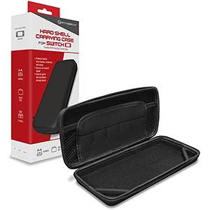 [美國代購] 任天堂 SWITCH Hyperkin EVA Hard Shell Carrying Case for Nintendo Switch 硬殼 收納袋