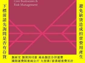 二手書博民逛書店The罕見International Banking System: Capital Adequacy Core