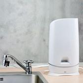 3M WaterDuo DIY雙效淨水器 (分流器款)