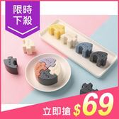 韓國 APLB 拼圖絲綢皂(23g) 多款可選【小三美日】洗顏皂 $79