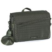 24期零利率 JENOVA 吉尼佛 58002N 書包系列 休閒相機包